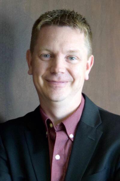 Curtis Michaelis